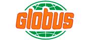 Каталог Глобус | Акции и скидки магазина